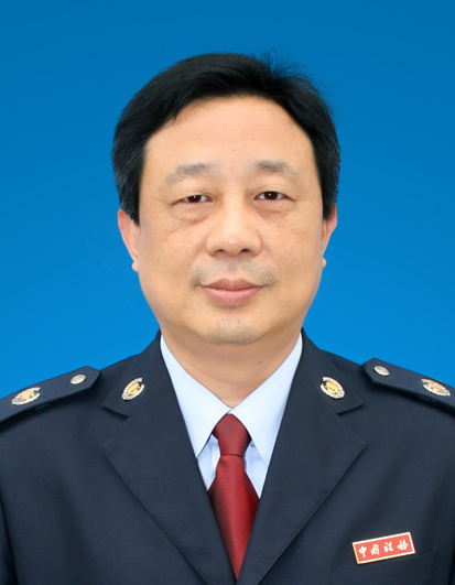 郭怀芳.JPG