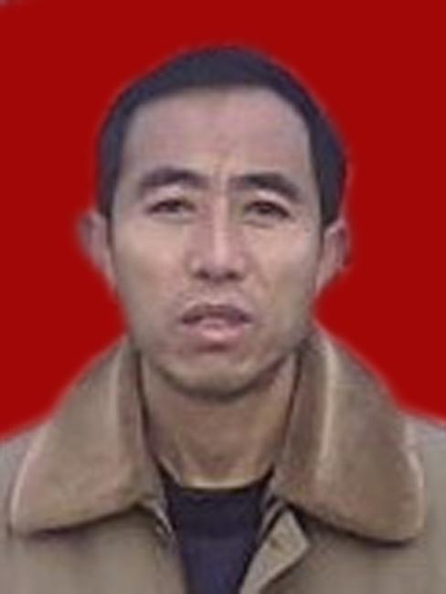 张海利4.jpg