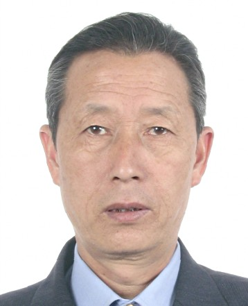 张庆国证件照.jpg
