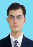 泰安好人推荐表王元柱79.png