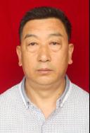 尹作春证件照.png
