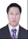 泰安好人申报表李峰76.png