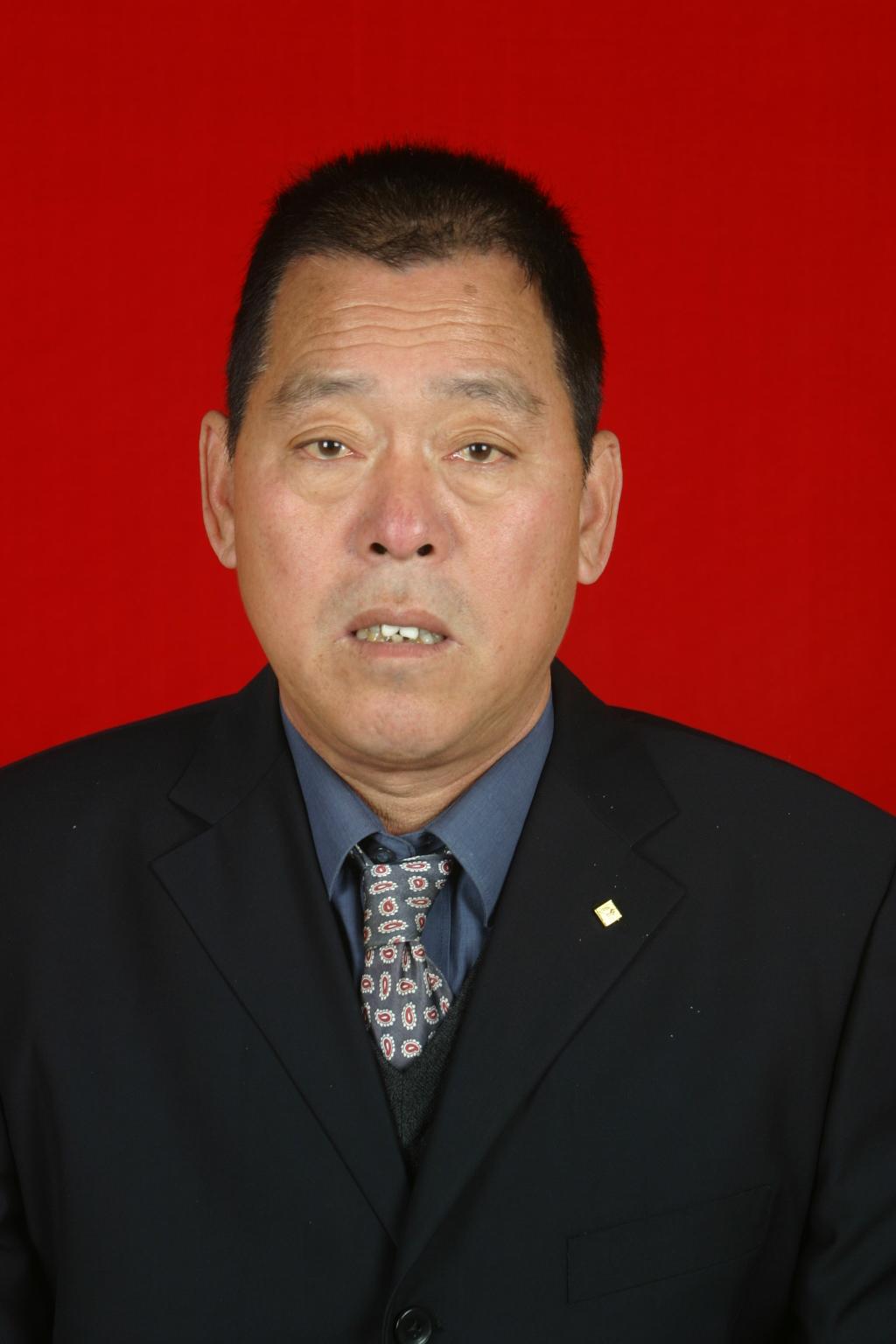 逯乐明 - 副本.JPG