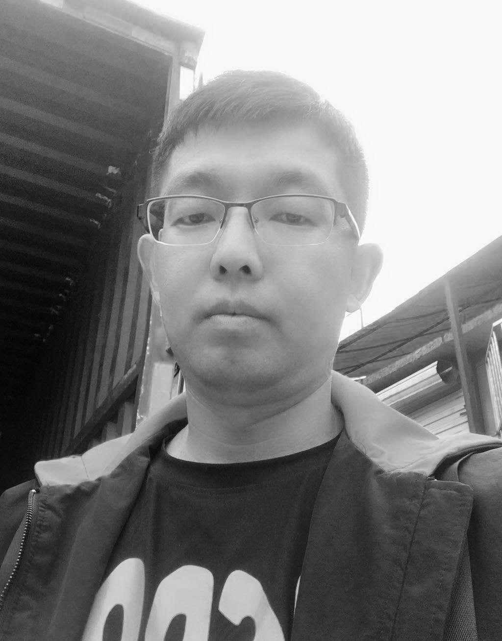 贾庆臣 (1)1.jpg