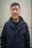 孙后强推荐表79.png