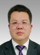 泰安好人推荐表 (刘玉考)90 - 副本.png