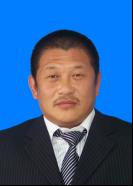泰安好人推荐表-供电公司王玉东88.png