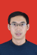 (孙磊)泰安好人推荐表72.png