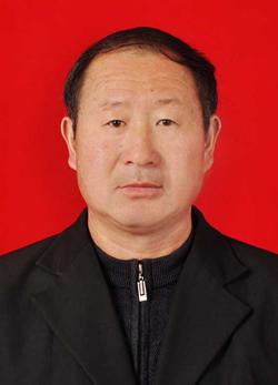 刘西虎标准照.jpg