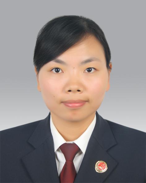 张芳证件照.JPG