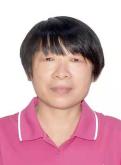 """""""泰安好人""""候选人推荐表(汪秀玉)78.png"""