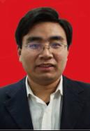 候选人推荐表-王科国80.png