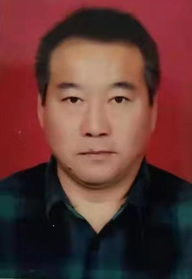 刘建红证件照.jpg