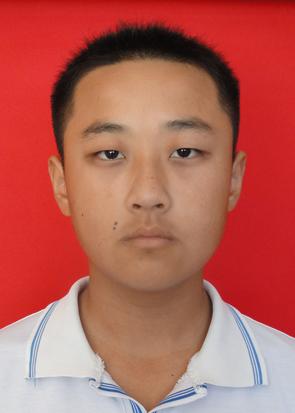 宁阳县第十二中学 八年级三班 柳子豪 照片.jpg