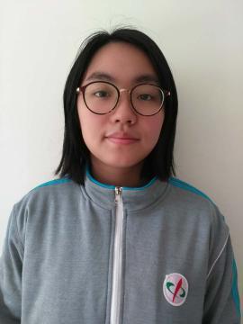 肥城市第一高级中学2017级8班刘淑玮照片.jpg
