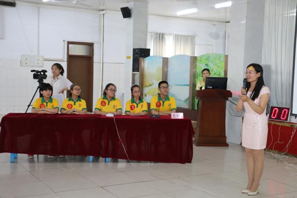 国学比赛 (11).JPG