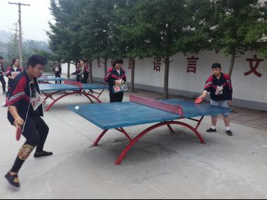 泰安第十六中学乒乓球活动新闻稿654.png