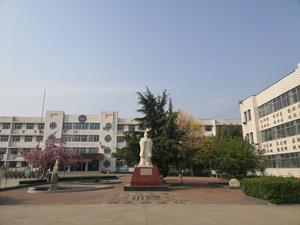 肥城市石横镇初级中学.jpg