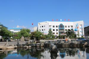 肥城市龙山中学.jpg
