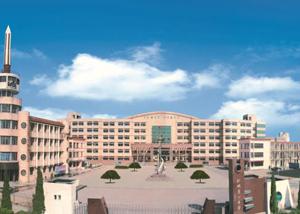 肥城市第一高级中学.jpg
