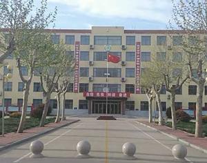 祝阳镇第二中学.jpg