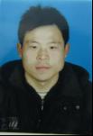 最美志愿者--徂徕镇刘健55.png