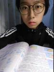 刘子怡53.png