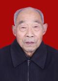 """1、(宁阳县刘奉阁)""""最美志愿者""""推荐表49.png"""