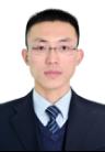 """2、(宁阳县赵文魁)""""最美志愿者""""推荐表48.png"""