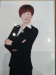 """3、(宁阳县刘兴菊)""""最美志愿者""""推荐表42.png"""