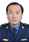 """5、(宁阳县李涛)""""最美志愿者""""推荐表42.png"""