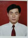 杨东双75.png