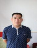 """""""最美志愿者""""推荐表    刘丙文43.png"""