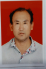 泰山义工联合会新泰办事处   王小毛53.png