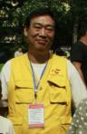 最美志愿者——牛壮42.png