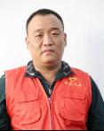 最美志愿者推荐表(新泰市义务工作者协会)王功勋49.png