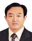 最美志愿者——徐勤启61.png