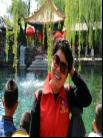 王燕doc43.png