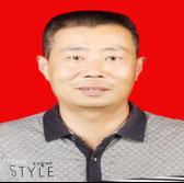 汇元公益报最美志愿者(范方勇)56.png