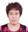 泰安市母婴健康学会(姜永芳)52.png