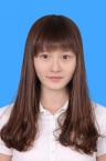 最美志愿者申报表 李敬贤66.png