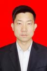 最美志愿者王小刚150.png