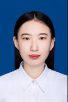 最美志愿者推荐表(房村镇张芃)1369.png