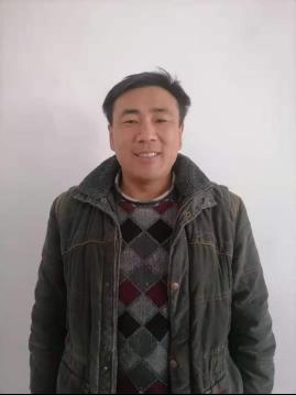 """徂汶""""最美志愿者""""推荐表(刘真坊)542.png"""