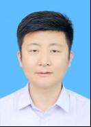 城管局 刘培俊1187.png