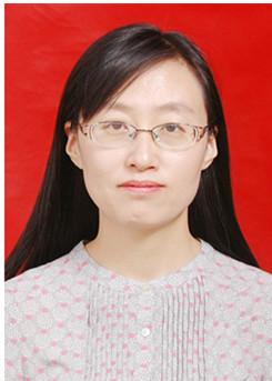 文联 最美志愿者(刘亭亭)1525.png