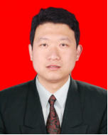 城管局 马松涛1550.png