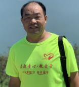 """宁阳(苏根会)""""最美志愿者""""推荐表1380.png"""