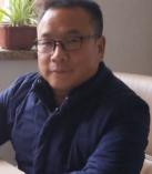 """宁阳(孟祥刚)""""最美志愿者""""推荐表1295.png"""