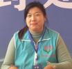肥城市最美志愿者 付桂英1126.png